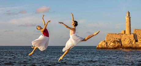 _Y5A3355 Ballerinas in Havana web ready.