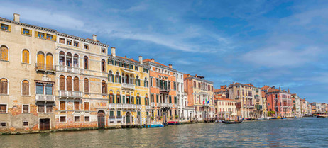 _E7A6435 Venice Grand Canal web ready.jp