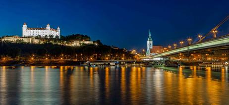 _E7A1976 Bratislava web ready.jpg