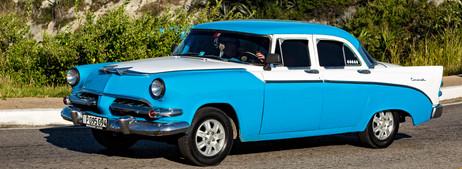 _E7A6006 Blue classic.jpg