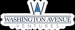 WAV Logo_FINAL.png