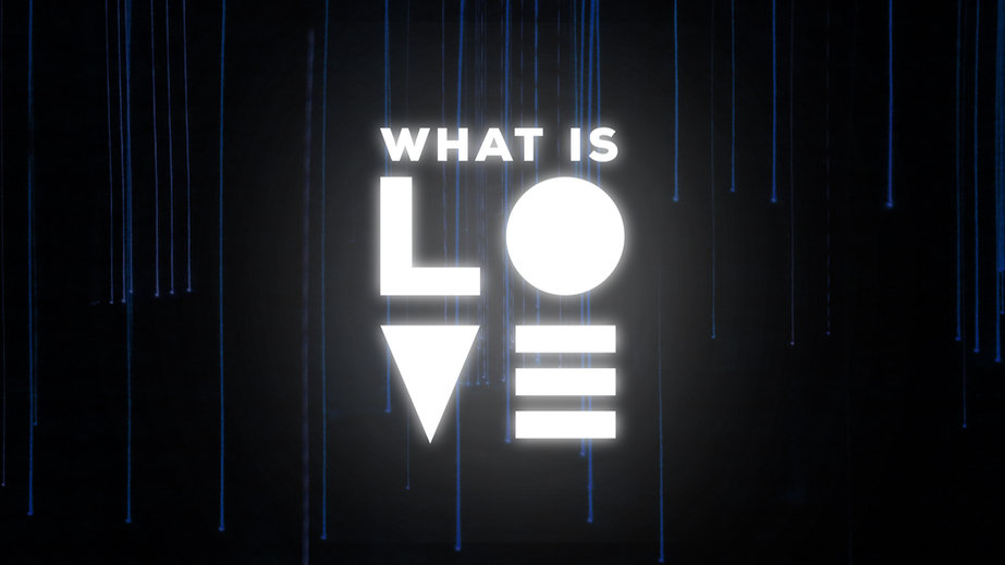 What Is Love Series