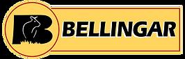bellingar logo.png