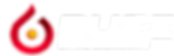 buzz logo2.png