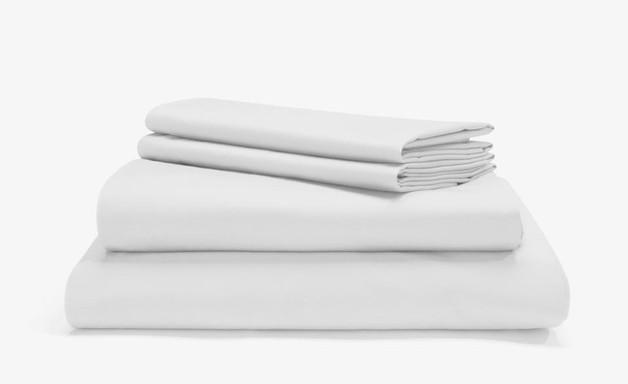 fresh bed linens .jpg