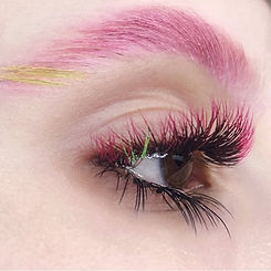 ombre lashes .jpg