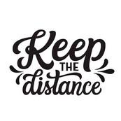 keep distance .jpg