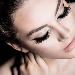 TIPS TO MAINTAINING LONGER LASTING LASHES