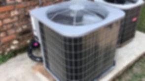 HVAC-Install-Condenser-Change-Out-678x38