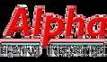 alpha7 copy.png