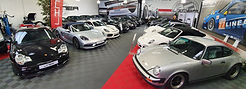 showroom_linea_porsche.jpg