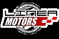 linea_motors_porsche_logo.png
