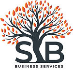 S A Business Services colour.jpg