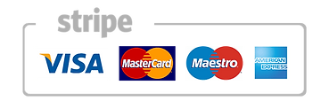payment-method (1).png