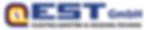 EST-Logo.png