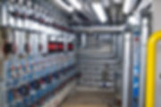 heizungstechnik-heizungskeller-450x300.j
