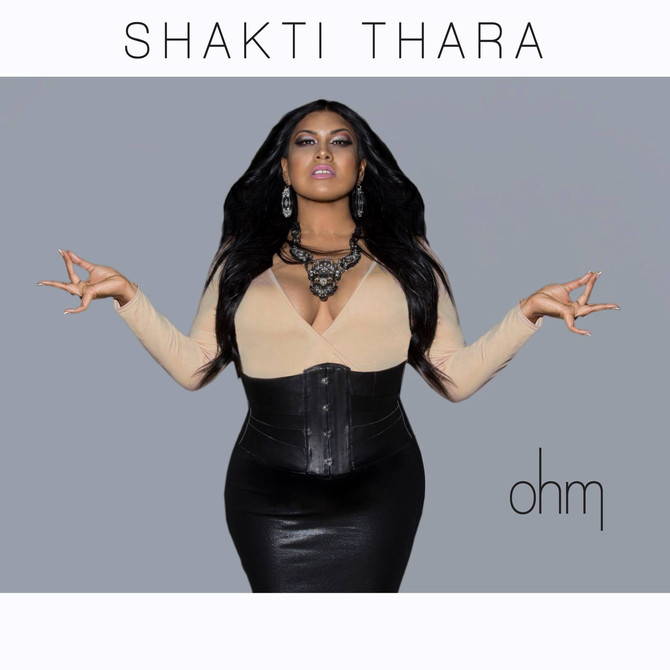 Ohm New Release