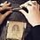 Thumbnail: ANIMA MUNDI - BOTANICAL HERBAL SMOKE HEALTHY LUNGS