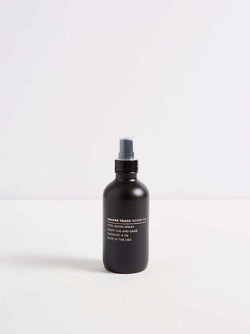 Fig & Sage Room Spray