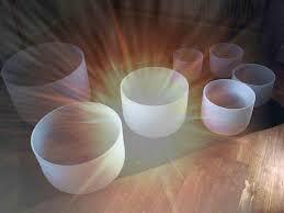 Sound & Vibration Healing 30 min