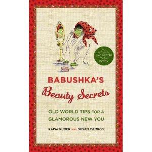 Babushka's Beauty Secrets