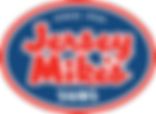 logo jersey mikes.png
