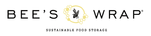 Beeswrap Logo .png