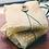 Thumbnail: Sandwich Wrap