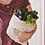 Thumbnail: Gauze Produce Bag - Large