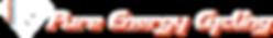 PureEnergyCycling_Logo_700.png