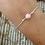 Thumbnail: Signature Caribbean String Bracelet