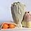 Thumbnail: Eco Bag - Mesh Produce - LARGE