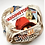 Thumbnail: String Grocery Bag - Milano Handle