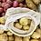 Thumbnail: Eco Bag - Mesh Produce - MEDIUM