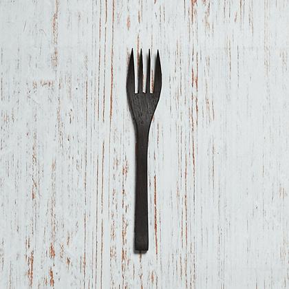 Eco Fork