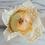 Thumbnail: Small Beeswrap