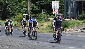 AH Bike 3.jpg
