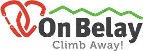 On-Belay-logo-281x100.png