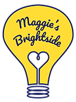 Maggies-Bright-Side-Logo-Web-2018.png