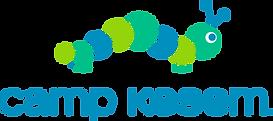 CampKesemLogoWeb.png