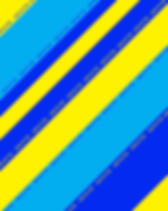 stripe backround.png