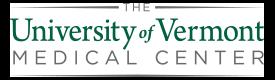 UVMC-logo.png