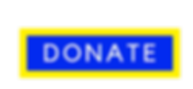 donate yellow_blue.png