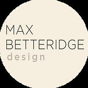 MaxBetteridgeLogo_Round.png