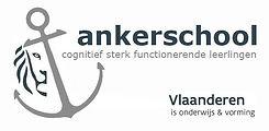logo ankerschool.jpg