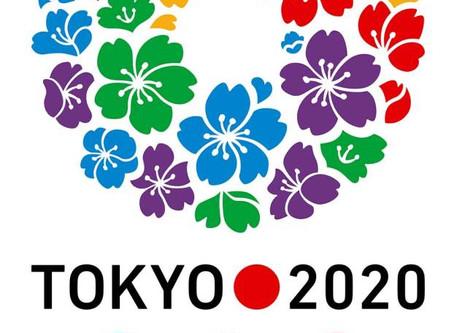 Thème de l'année 2019/2020 : En route vers les JO de Tokyo