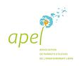 logo APEL.png