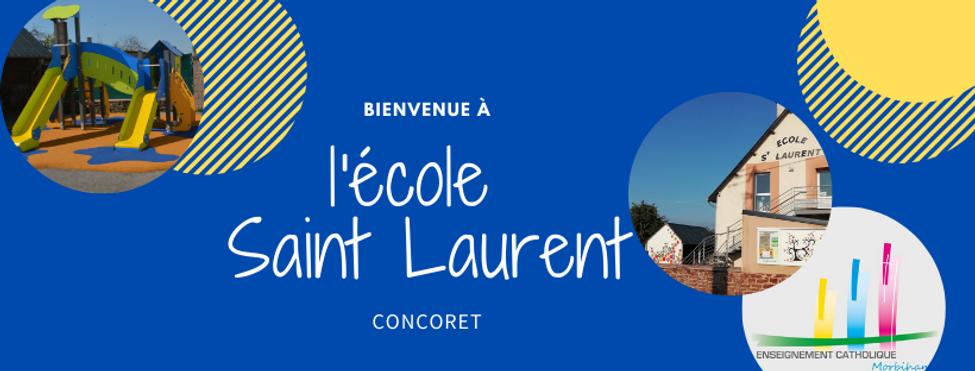 école_Saint_laurent_site.png