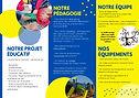 plaquette_école_st_laurent_2020_P2.jpg