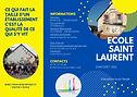 plaquette_école_st_laurent_2020_P1.jpg